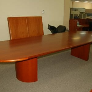 Florense Conference Table (Call)