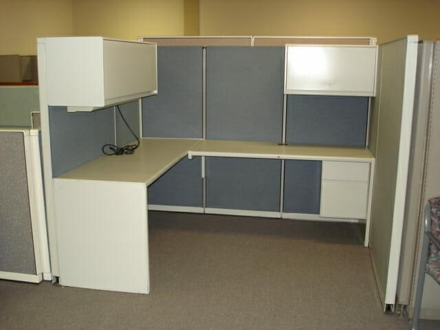 wholesale office cubicles
