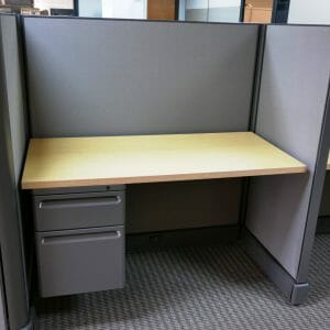 Used Office Cubicles Archives Office Cubicles Used Cubicles