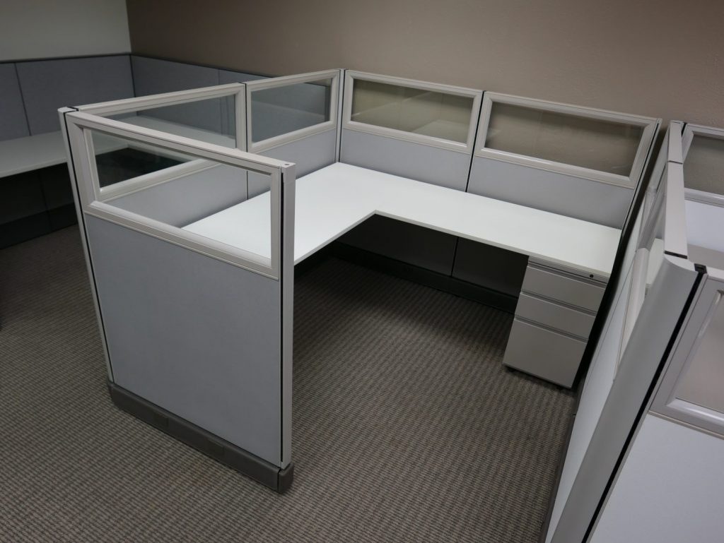 glass office wall partitions