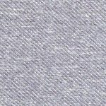 cubicle fabric silver pine